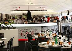 f1 paddock club tickets 2020 club formula one hospitality