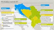 Eu Staaten 2017 - eu innenminister mehr reformen auf dem balkan n 246 tig