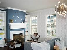 pareti da soggiorno consigli per la casa e l arredamento pareti carta da