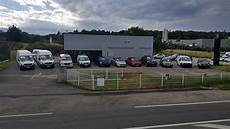 Mercedes Bocage 2 Garage Automobile Pr 232 S De Lyon Rh 244 Ne 69