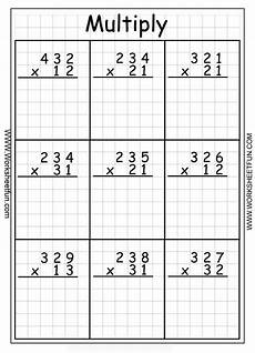 21 best javale s math worksheets images pinterest