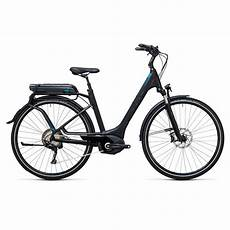 cube touring hybrid sl 500 easy entry electric bike at