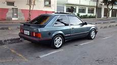 a recupera 231 227 o do xr3 turbo em sus fases at 233 a