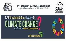 how a conversation coffee could change your coffee and conversation climate change resilience in