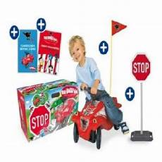 big classic bobby car limited edition buy toys from the