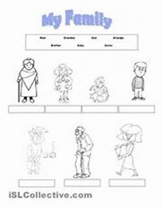 my family worksheets printable free useful pre k worksheets for children pre k worksheets