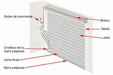 Schema Electrique Volet Roulant Commande Radio