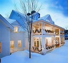 5 stunning winter wedding venues luxury inn vermont winter vermont