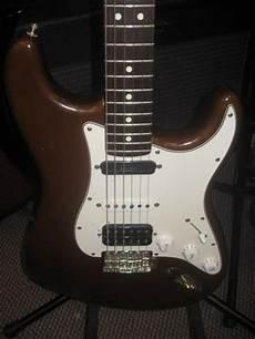 craigslist guitar for sale craigslist vintage guitar hunt fender american vintage 70 s ri strat at gc in nashua nh for 449