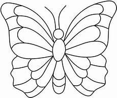 Malvorlagen Sommer Quest Ausmalbilder Ausdrucken Schmetterling