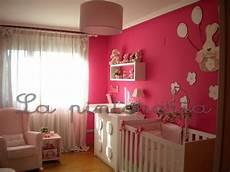 décoration murale chambre fille deco chambre b 233 b 233 chambre fille