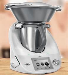 robot da cucina prezzo quanto costa il bimby opinioni e prezzi dell amato robot