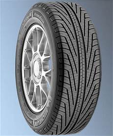 michelin x green michelin hydroedge with green x tyre reviews
