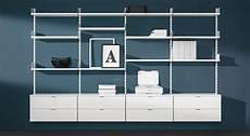 Regalsysteme Wohnen Office Laden Kaufen