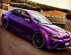 pinterest love the colour custom muscle cars car paint custom cars
