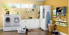 specialty spaces color inspiration gallery behr modern laundry rooms laundry room colors