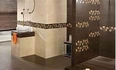 bathroom wall tile ideas for small bathrooms 30 bathroom tiles ideas deshouse
