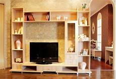 showcase models for living room india new model wooden lcd tv stand with showcase in guangzhou