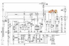 citroen c1 wiring diagram justlisteddenver net