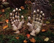 halloween im garten aequivalere