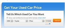 car book value driverlayer search engine car book value driverlayer search engine