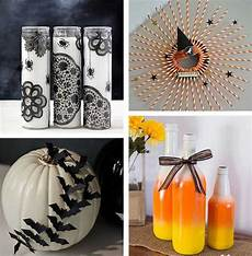home made decor 28 decorations for adults
