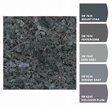 paint colors for the kitchen based blue pearl in 2019 granite kitchen blue pearl granite