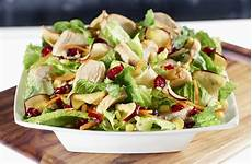3 saladworks from america s best salad chains the daily meal