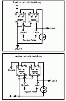 latching relay wiring diagram 2 bbh zionsnowboards de