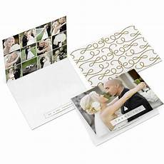 thank you cards photoshop templates thank you cards photoshop templates 3 dollar templates