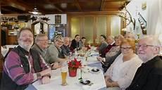 Dreik 246 Nigs Essen Des Ortsvereins Oppenau Bad Peterstal
