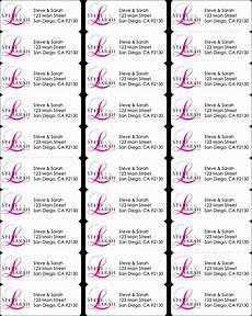 9 mailing label template 21 per sheet sletemplatess sletemplatess