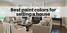 88 best paint colors images pinterest wall paint colors paint colors and color palettes