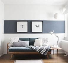 farben schlafzimmer wände geschenktipp f 252 r diy fans stricksets wooltwist mit