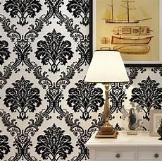 tappezzerie inglesi vintage black wallpapers 49