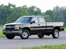 blue book used cars values 2002 chevrolet silverado 2500 security system 2005 chevrolet silverado 3500 extended cab pricing ratings reviews kelley blue book