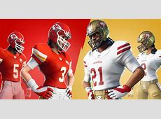 What Football Games Are On Today,Thanksgiving football schedule 2020: What NFL games are on,Football for today on tv|2020-11-29