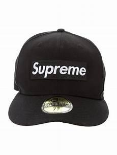 supreme hat sale new era x supreme 2017 box logo hat accessories