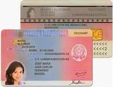 prenota ritiro permesso di soggiorno associazione donne moldave in italia uomo avvisato mezzo
