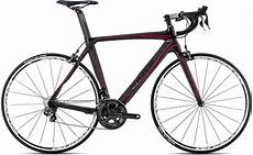 orbea orca m30 orbea orca m30 2014 2015 review the bike list