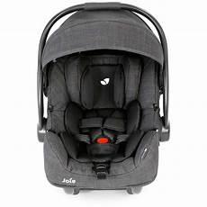 Joie I Gemm Car Seat Pavement Baby And Child Store