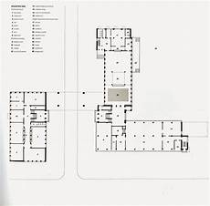 bauhaus house plans building of staatliches bauhaus in dessau walter gropius