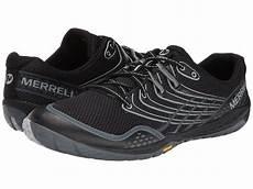 merrell trail glove 3 at zappos