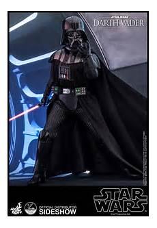 Wars Darth Vader Malvorlagen Wars Episode Vi Darth Vader 1 4 Scale