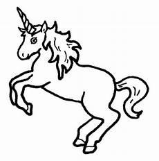 malvorlagen roboter unicorn