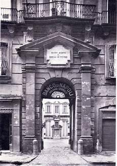 istituto banco di napoli fondazione fondazione banco di napoli portici bene comune
