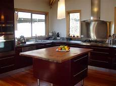 Kitchen Designs Launceston by Pin By On Kitchen Kitchen Kitchen Design