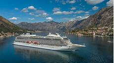 tourism boost with 117 cruise ships to arrive in belfast harbour belfast harbour