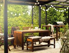 garden decking furniture the best outdoor furniture for your patio balcony or