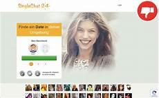 singlechat24 erfahrungen abzocke april 2020